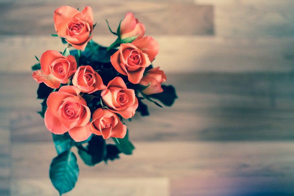 Votre Saint-Valentin au Domaine de Fompeyre